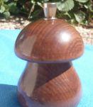 moulin a poivre rustique  marlux