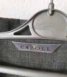 Ensemble tailleur Caroll