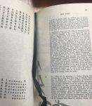 Confucius Jean de Bonnot