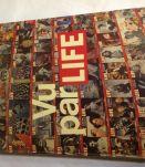 Livre life