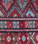 Tapis ancien Turc Anatolian fait main, 1P65