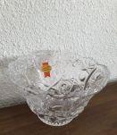 Coupe en cristal