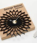 Horloge Sunflower George Nelson