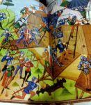 "Livre ""Jeanne d'Arc"" 1967"