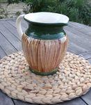 Pichet / carafe à eau ou vin