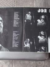 vinyle Joe Cocker, compilation 1975