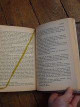 Selection du Livre - Sélection Reader's Digest- 1977