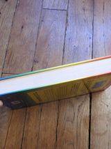 Le Livre Mondial Des Inventions 1989-ValérieAnne Giscard Estaing
