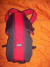 """Porte Bébé Dual Baby Carrier """"Jané"""" 3-9 kgs"""