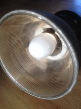 Lampe Industrielle