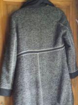Manteau femme  de la marque la fée maraboutée
