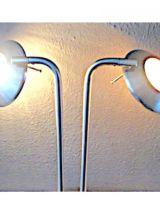 Lampe de bureau - Jan des Bouvrie