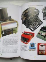Livre :La France qui disparaît : L'inventaire nostalgique de tous les objets