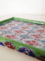 Accessoires de bain Kenzo