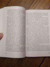 Te Laisser Partir- Clare Mackintosh - Le Livre De Poche