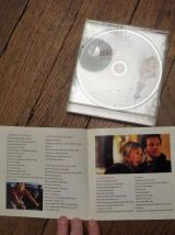 Le Journal De Bridget Jones-  Bo Films- Universal - CD Album
