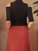 Jupe Longue New Look