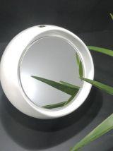 Miroir sphèrique culbuto