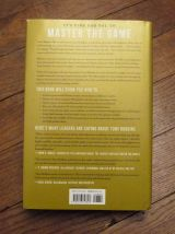 Money Master- The Game: 7 Simple Steps To Financial Freedom