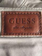 Pantalon coton marque Guess Taille 27