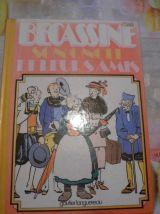 """Lot 2 BD """"Bécassines"""" Gautier-Languereau 1981 et 1990"""