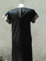 Robe femme Kenzo