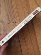 L'autobiographie De Malcolm X-Alex Haley-Presse Pocket- 1993