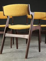 Chaises de salle à manger – Nova