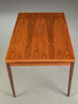 Chr. Linneberg : Table à manger