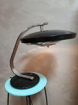 lampe fase original 1960