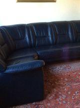 Très beau tapis Bagdad laine T5