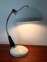 Lampe vintage années 60