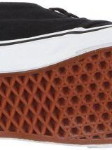 Baskets Unisexe Vans Chukka Boot Blue
