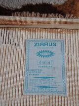 Tapis style scandinave «Zirrus» de Adoros