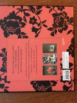 Verrines et livre de recettes Hachette
