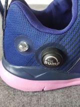 "Baskets Reebok ""The pump"""