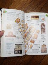 Livre Tourisme - ROME - Guides Voir - Collectif - Hachette