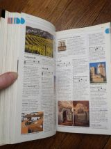 Livre Tourisme- Guides Voir - PORTUGAL - Collectif- Hachette