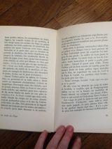 """Alphonse Daudet """"Lettres de mon Moulin"""" -Tirage Limité"""