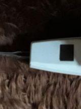 Couteaux électrique MOULINEX