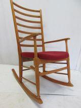 Rocking-chair danois