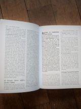 Guide de La Patagonie Et de La Terre De Feu- Jac Forton