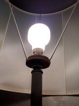 lampadaire classic Deluxe