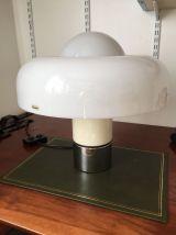 Lampe mushroom guzzini
