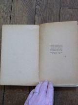 Mirage Au Sud - Marguerite SY - Editions Gautier Languereau