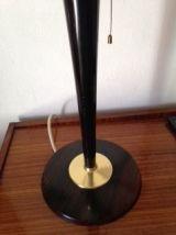 Lampe tulipe MAZDA