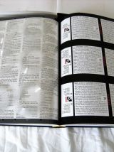 Mémoires du XX siècle encyclopédie Bordas disques