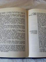 """Lot de 6 Livres """"Bibliothèque de culture Historique """""""