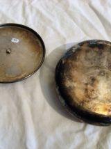 boite-a-bijoux-artisanat d orfevrerie