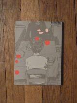 Ca Va Aller - Lucas Méthé - Ego Comme X  (Livre - BD-9782910